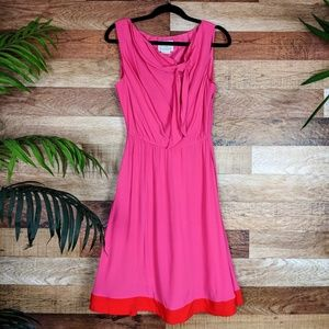 Kate Spade Dalene Dress 6